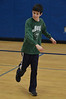 RisingStarsBasketball_01-29-2011P021
