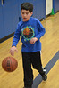 RisingStarsBasketball_01-29-2011P066