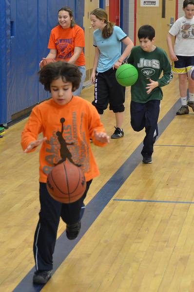 RisingStarsBasketball_01-29-2011P071