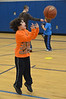 RisingStarsBasketball_01-29-2011P024