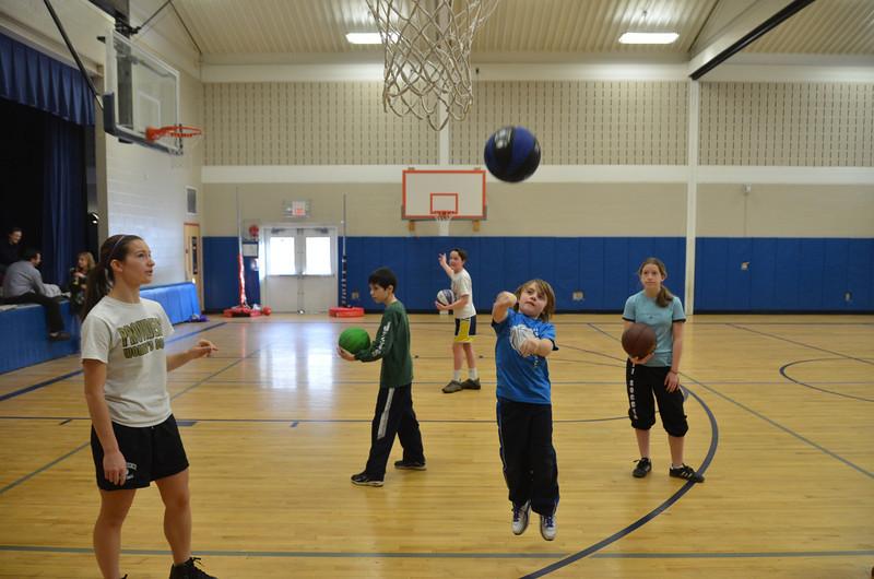RisingStarsBasketball_01-29-2011P141