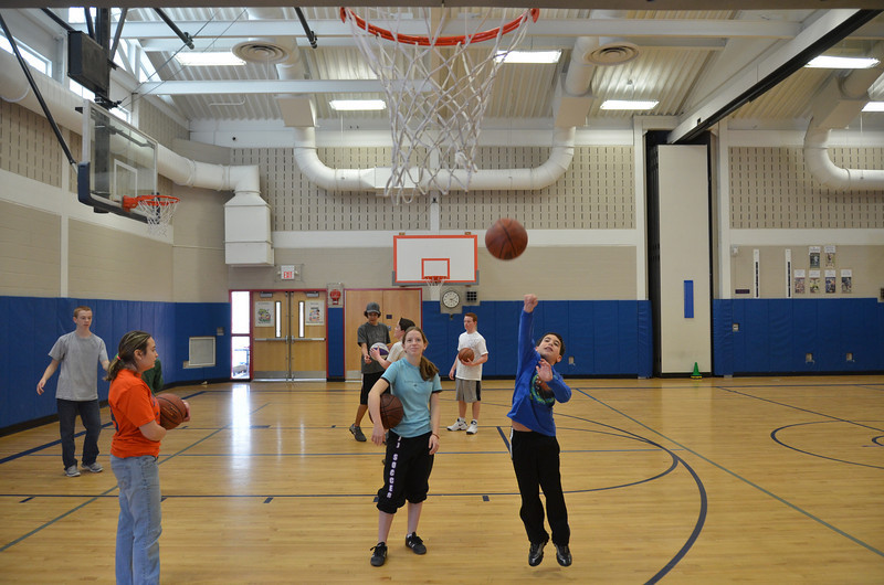 RisingStarsBasketball_01-29-2011P130