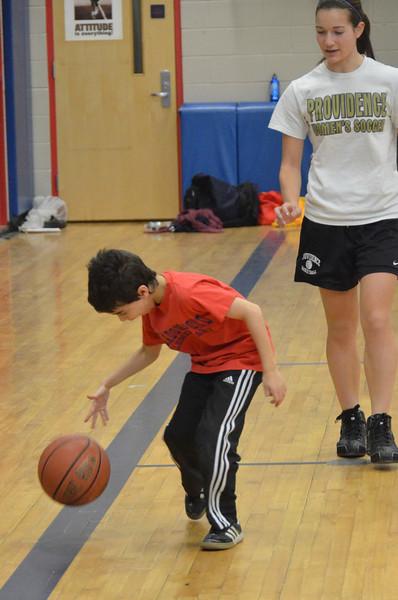 RisingStarsBasketball_01-29-2011P067