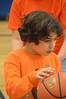 RisingStarsBasketball_01-29-2011P095