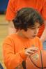 RisingStarsBasketball_01-29-2011P095