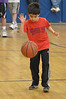RisingStarsBasketball_01-29-2011P048