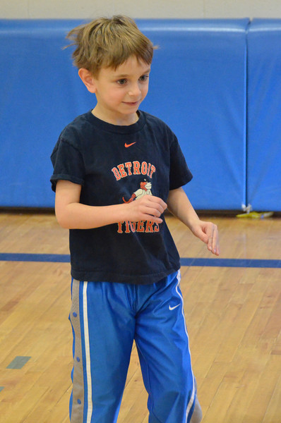 RisingStarsBasketball_01-29-2011P035