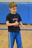 RisingStarsBasketball_01-29-2011P035