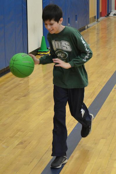RisingStarsBasketball_01-29-2011P055