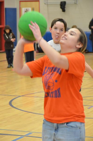 RisingStarsBasketball_01-29-2011P030