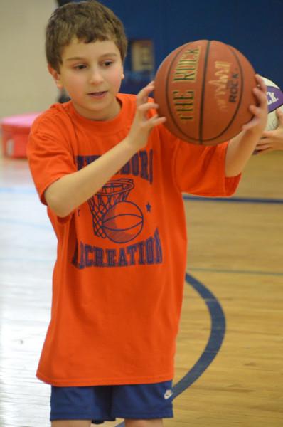 RisingStarsBasketball_01-29-2011P103