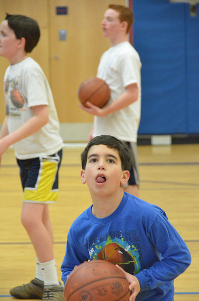 RisingStarsBasketball_01-29-2011P133