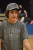 RisingStarsBasketball_01-29-2011P089