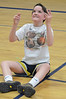RisingStarsBasketball_01-29-2011P167