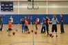 RisingStarsBasketball_01-29-2011P006