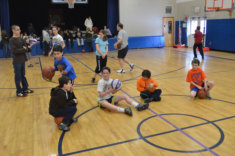 RisingStarsBasketball_01-29-2011P164
