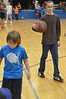RisingStarsBasketball_01-29-2011P062