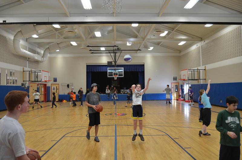 RisingStarsBasketball_01-29-2011P123