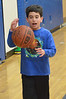 RisingStarsBasketball_01-29-2011P081