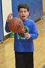 RisingStarsBasketball_01-29-2011P081