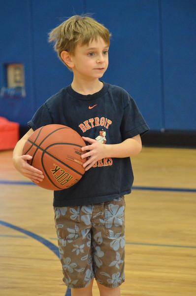 RisingStarsBasketball_01-29-2011P105