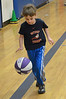 RisingStarsBasketball_01-29-2011P070