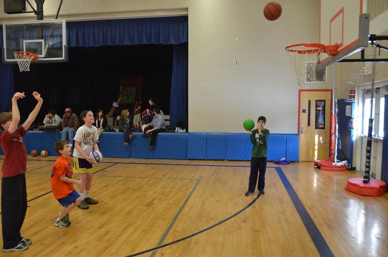 RisingStarsBasketball_01-29-2011P160