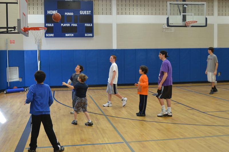 RisingStarsBasketball_01-29-2011P151