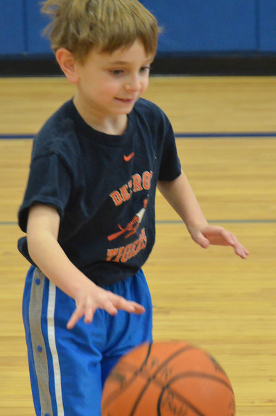 RisingStarsBasketball_01-29-2011P007