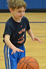 RisingStarsBasketball_01-29-2011P007