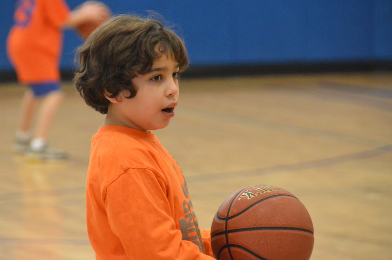 RisingStarsBasketball_01-29-2011P003