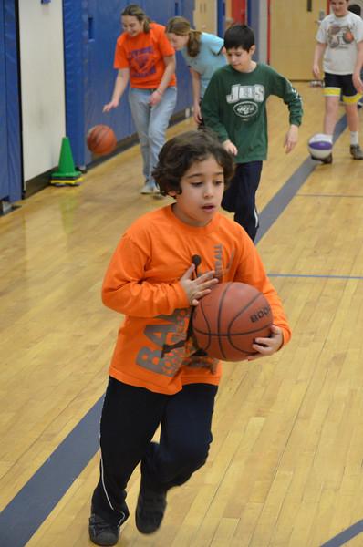 RisingStarsBasketball_01-29-2011P073