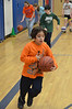 RisingStarsBasketball_01-29-2011P073