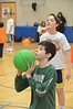 RisingStarsBasketball_01-29-2011P029