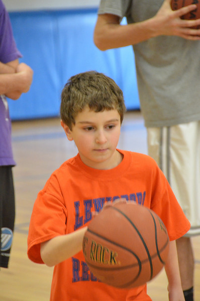 RisingStarsBasketball_01-29-2011P111