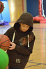 RisingStarsBasketball_01-29-2011P107