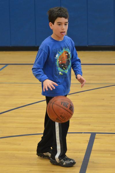 RisingStarsBasketball_01-29-2011P023