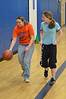 RisingStarsBasketball_01-29-2011P060