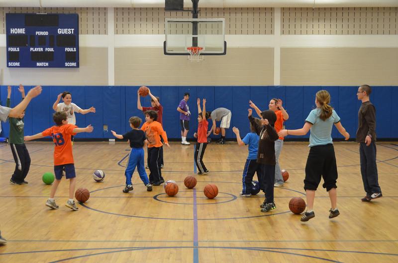 RisingStarsBasketball_01-29-2011P005