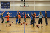 RisingStarsBasketball_01-29-2011P005