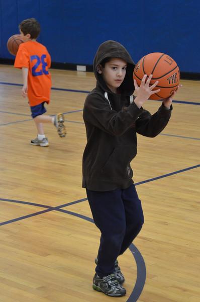 RisingStarsBasketball_01-29-2011P015