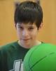 RisingStarsBasketball_01-29-2011P087