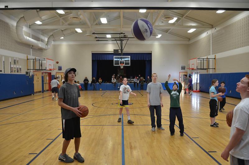 RisingStarsBasketball_01-29-2011P120