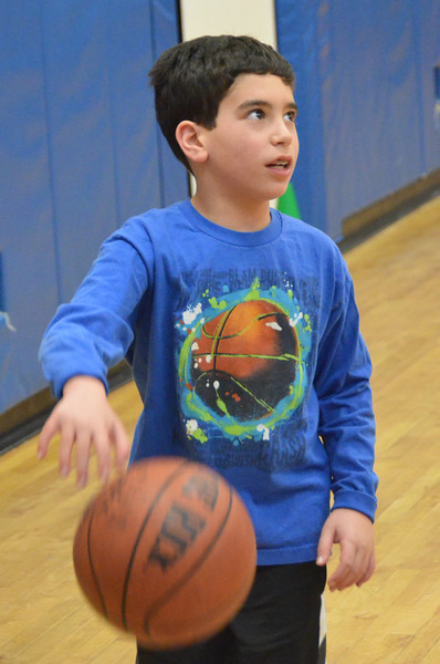 RisingStarsBasketball_01-29-2011P082