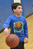 RisingStarsBasketball_01-29-2011P082
