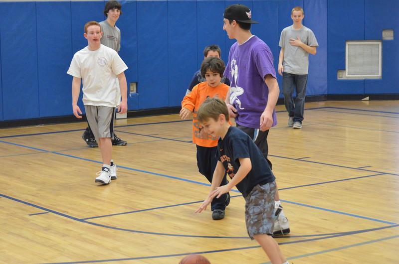 RisingStarsBasketball_01-29-2011P150