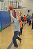 RisingStarsBasketball_01-29-2011P063