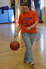 RisingStarsBasketball_01-29-2011P019