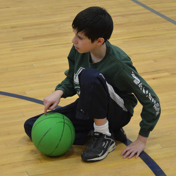 RisingStarsBasketball_01-29-2011P165