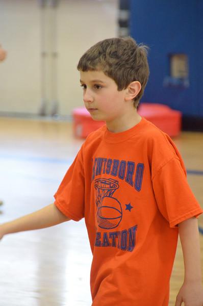 RisingStarsBasketball_01-29-2011P110